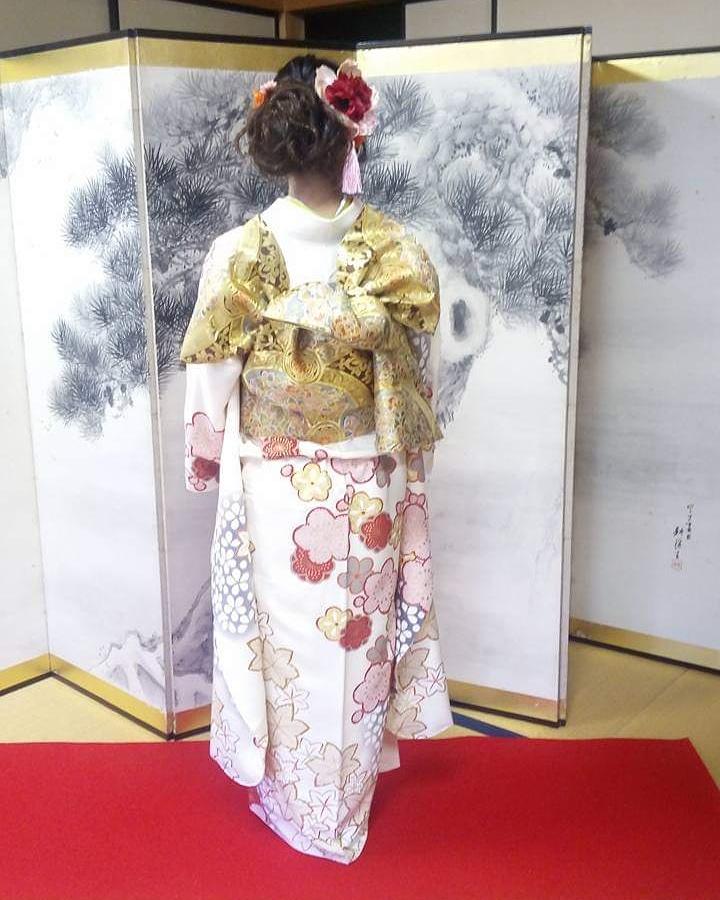 f:id:gofukumansou:20190414062353j:plain