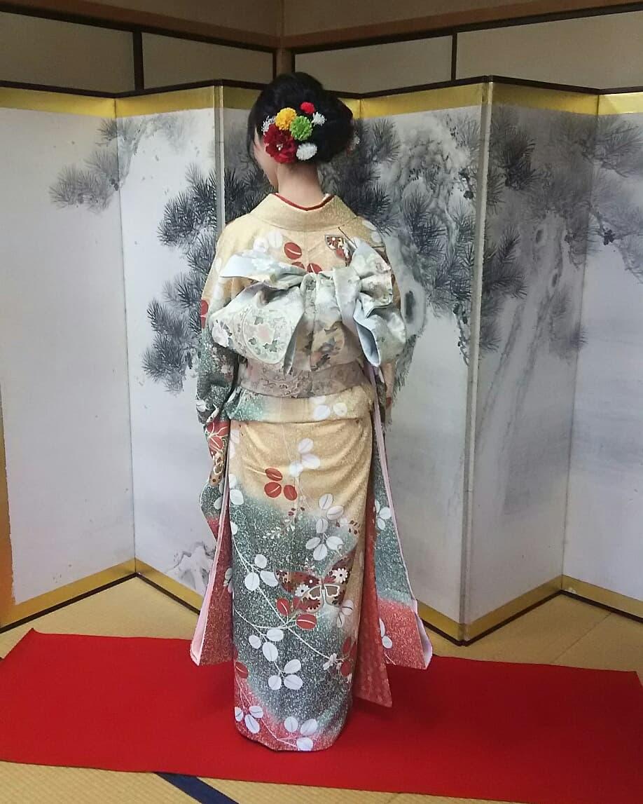 f:id:gofukumansou:20190927134158j:plain