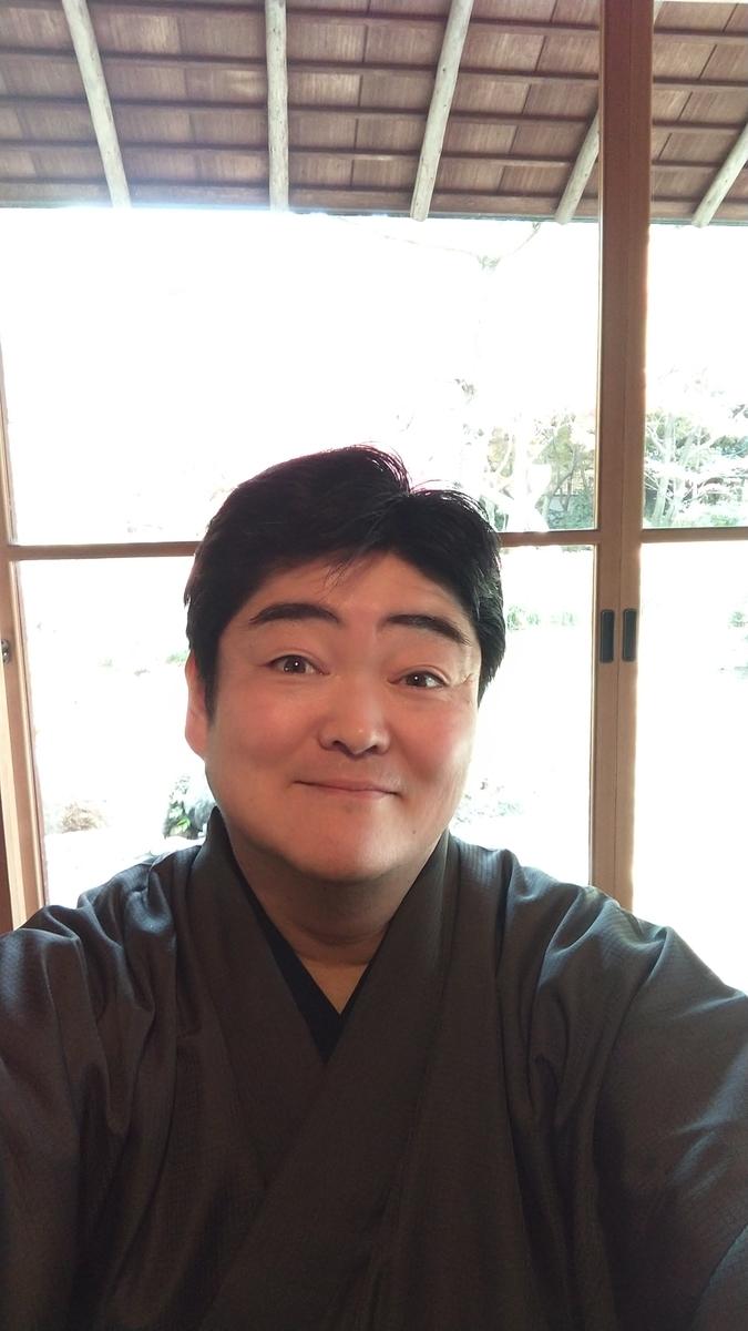 f:id:gofukumansou:20200101085652j:plain