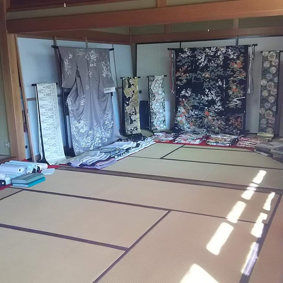 f:id:gofukumansou:20200101085734j:plain