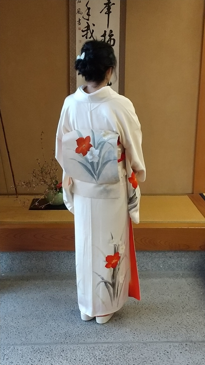 f:id:gofukumansou:20200406071120j:plain