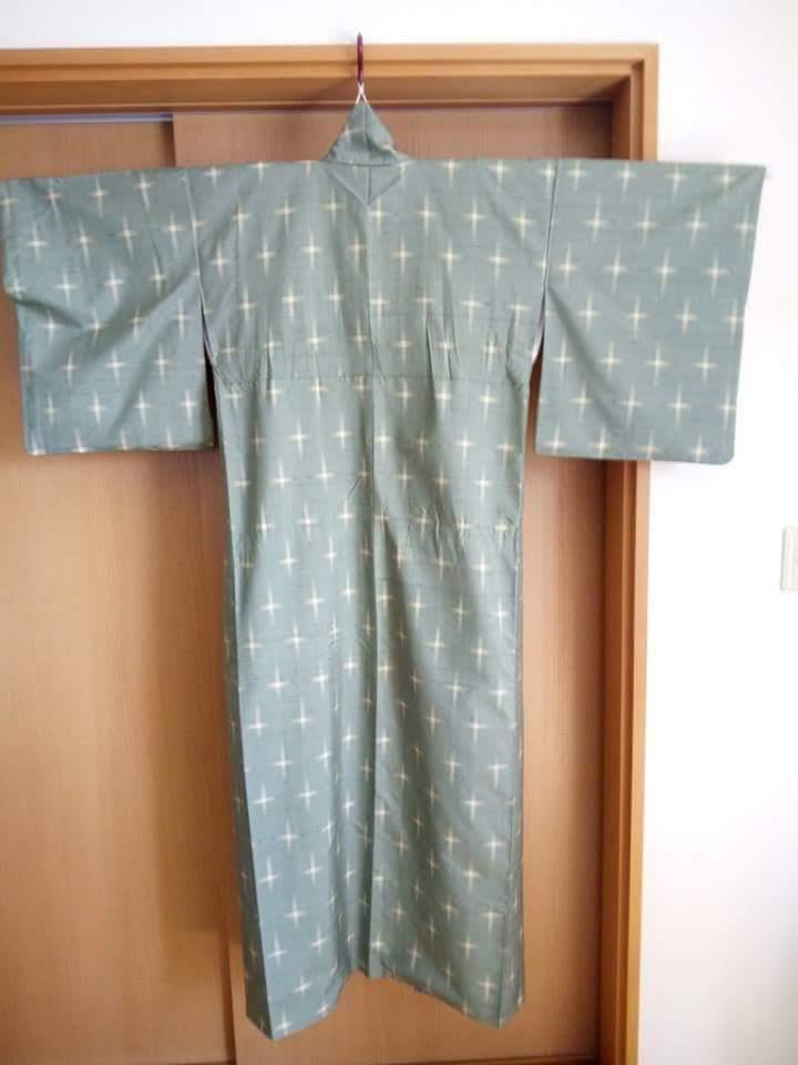 f:id:gofukumansou:20200730142850j:plain