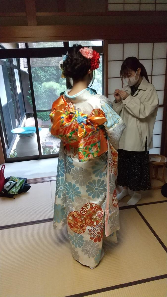 f:id:gofukumansou:20201107150953j:plain