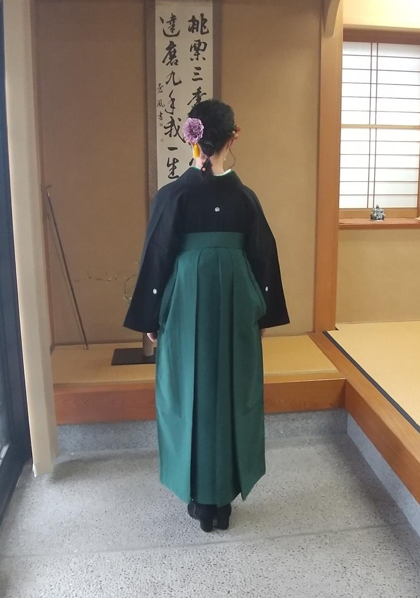 f:id:gofukumansou:20210325093917j:plain