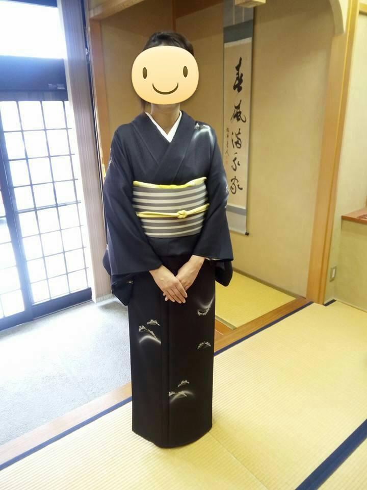 f:id:gofukumansou:20210401172010j:plain