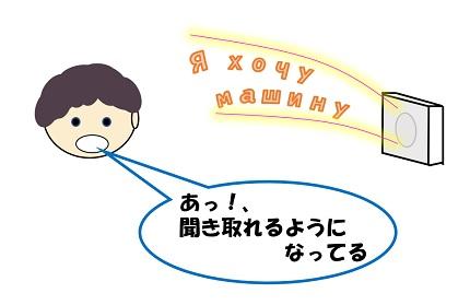 f:id:gogaku-no-tabibito:20210603063428j:plain