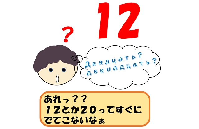 f:id:gogaku-no-tabibito:20210606203050j:plain