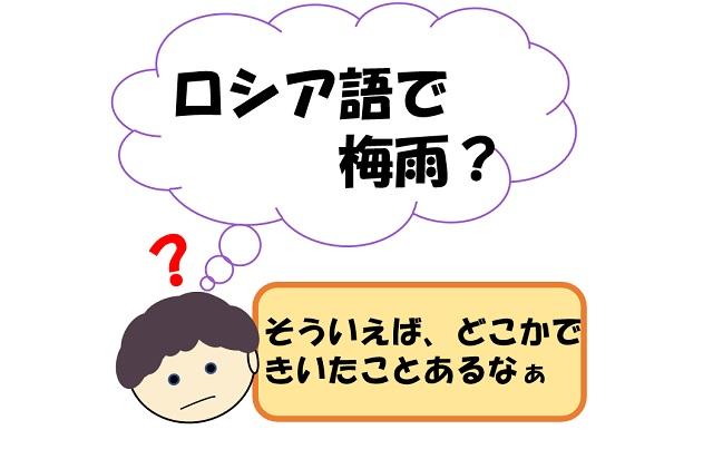 f:id:gogaku-no-tabibito:20210614120841j:plain