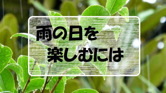 f:id:gogaku-no-tabibito:20210618183106j:plain