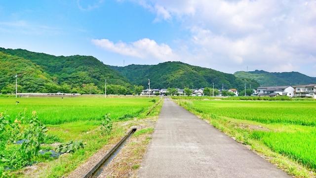 f:id:gogaku-no-tabibito:20210623121337j:plain