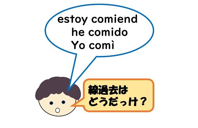 f:id:gogaku-no-tabibito:20210623213527j:plain