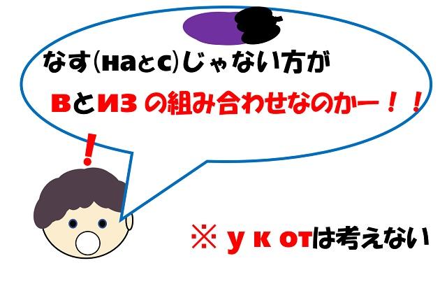 f:id:gogaku-no-tabibito:20210624173417j:plain