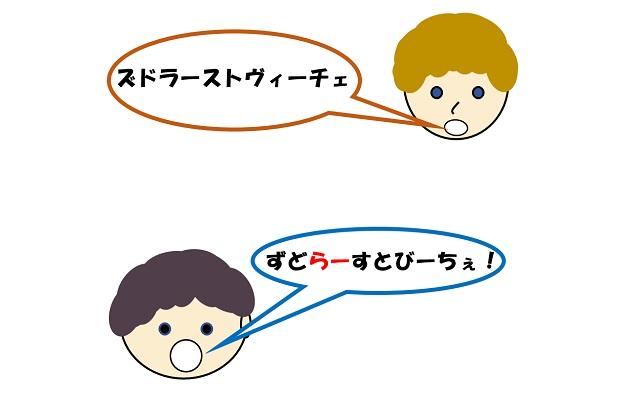 f:id:gogaku-no-tabibito:20210625144952j:plain