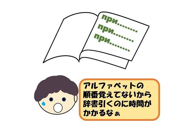 f:id:gogaku-no-tabibito:20210627084837j:plain
