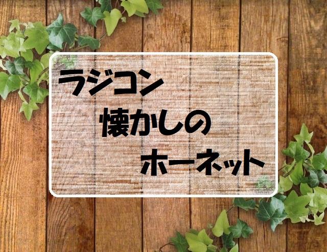 f:id:gogaku-no-tabibito:20210630150036j:plain