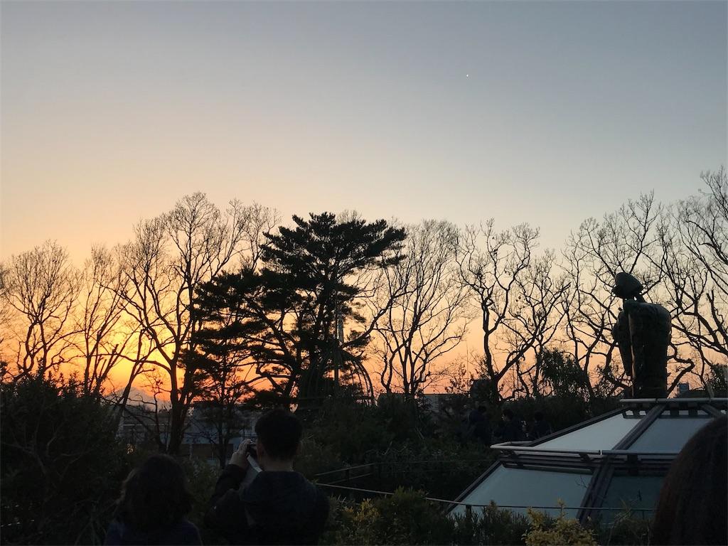 f:id:gogatsunoko:20190125211415j:image