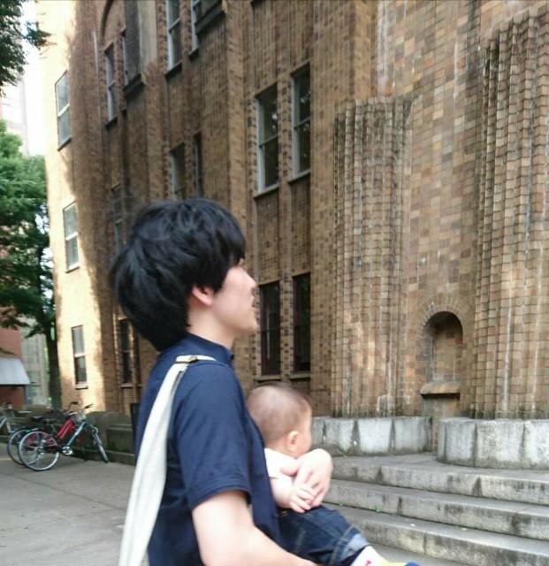 f:id:gogo-chisei:20170816105132j:image