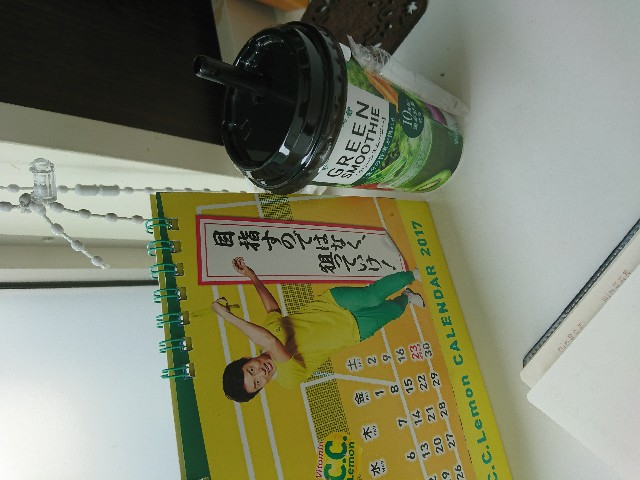 f:id:gogo-chisei:20170915112102j:image