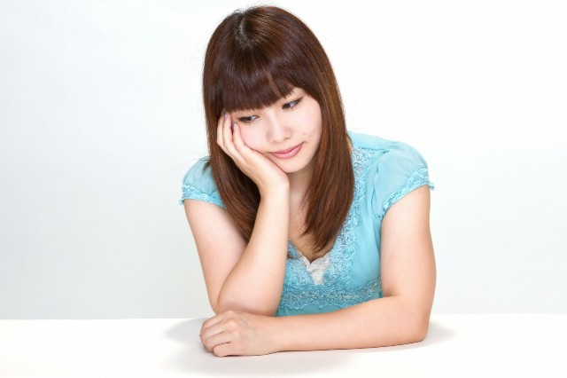 f:id:gogo-chisei:20200115152826j:image