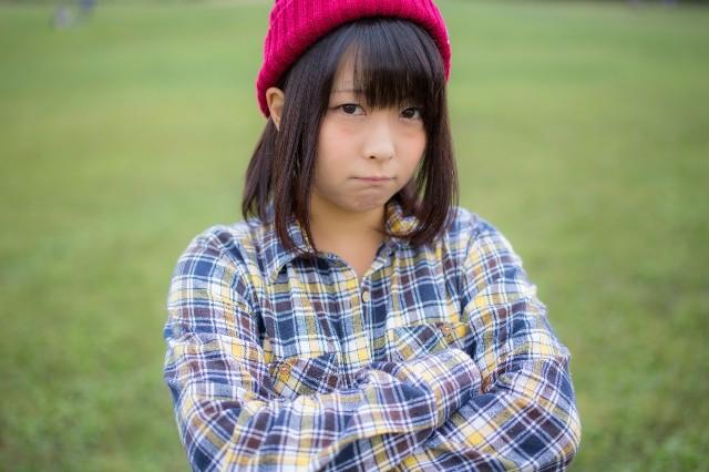 f:id:gogo-chisei:20200116131814j:image