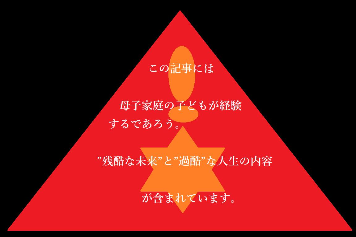 f:id:gogo-chisei:20201001093826p:plain