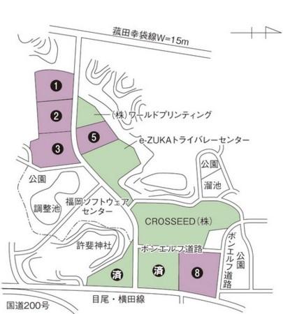 f:id:gogo-eguchi:20111122110823j:image:w360