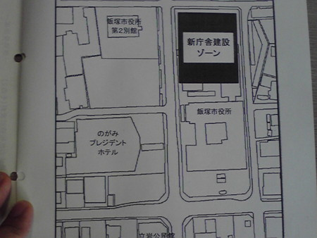 f:id:gogo-eguchi:20120518213412j:image:w360