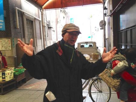 f:id:gogo-eguchi:20131223223824j:image:w640