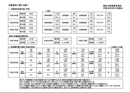 f:id:gogo-eguchi:20180914063601j:image:w640