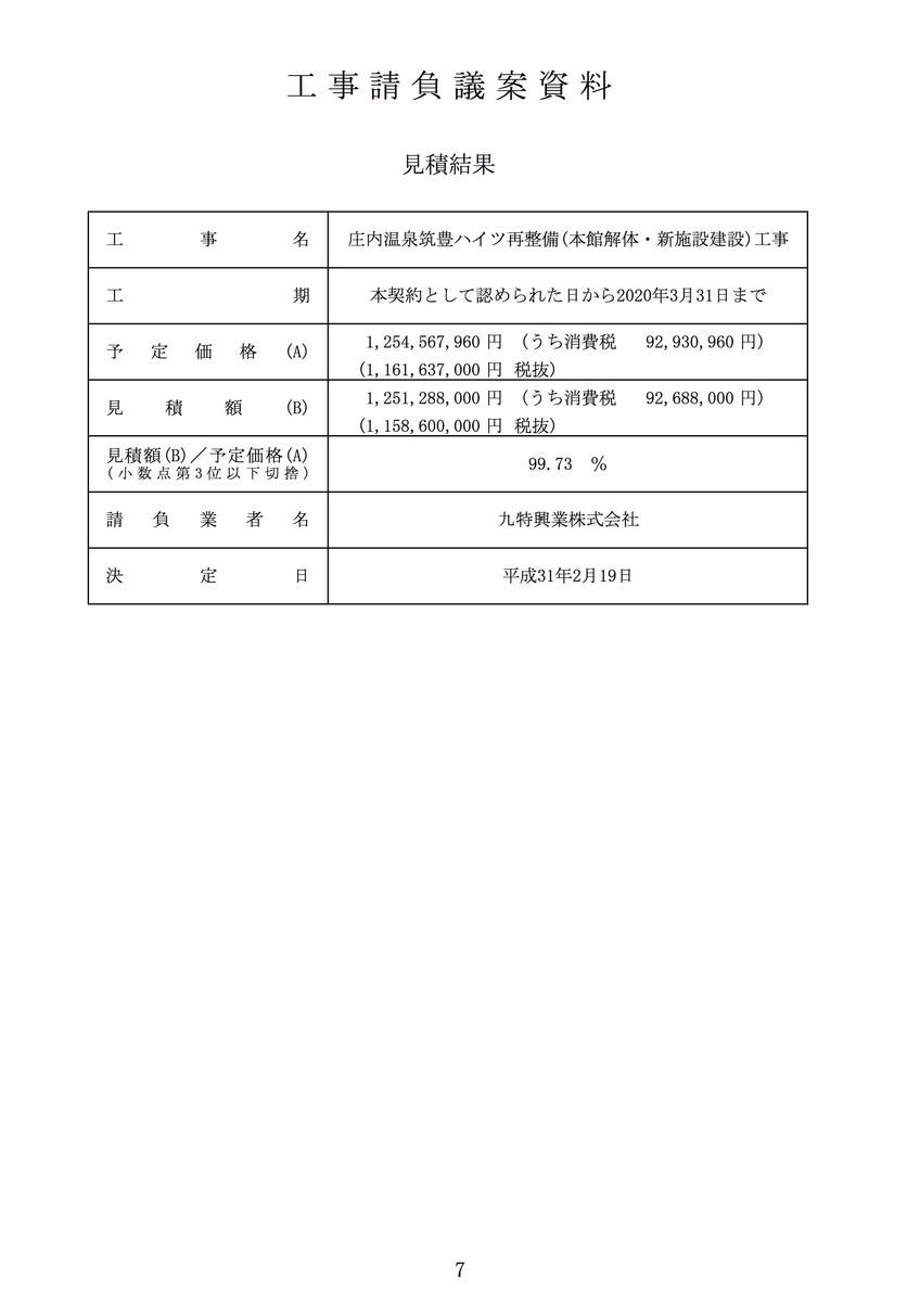 f:id:gogo-eguchi:20190325041921j:plain