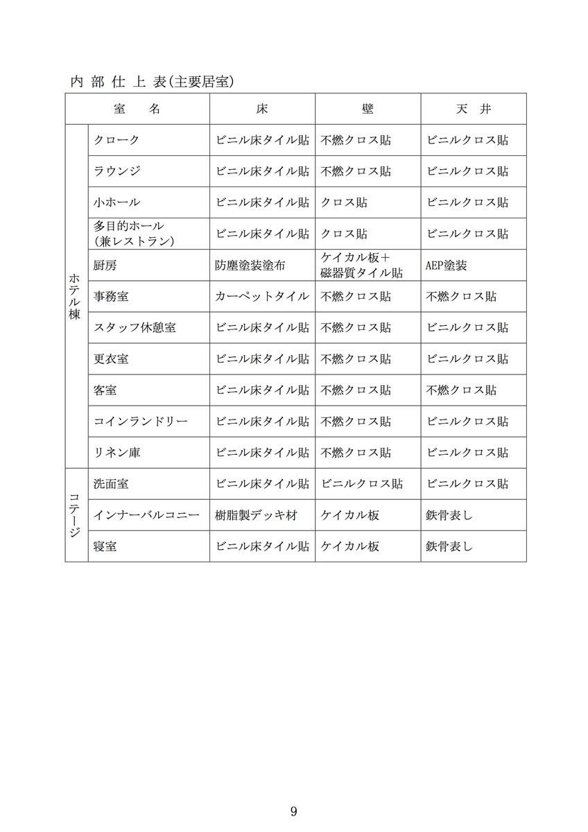 f:id:gogo-eguchi:20190325042011j:plain