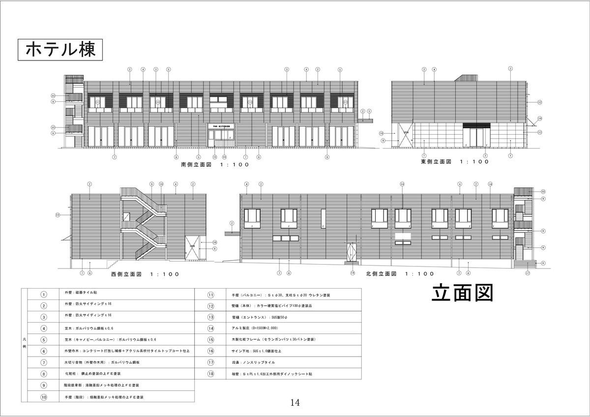 f:id:gogo-eguchi:20190325042132j:plain