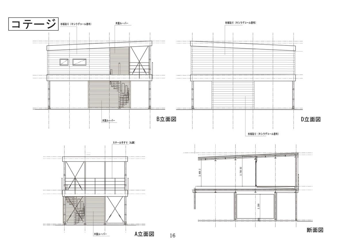 f:id:gogo-eguchi:20190325042200j:plain