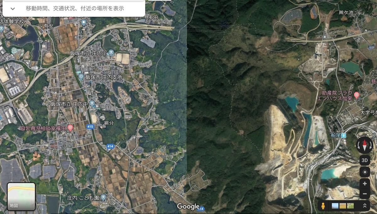 f:id:gogo-eguchi:20190911235239j:plain