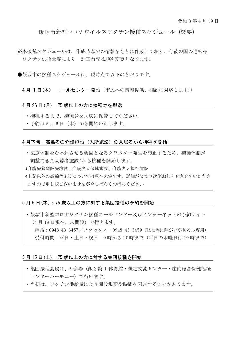 f:id:gogo-eguchi:20210419144440j:plain