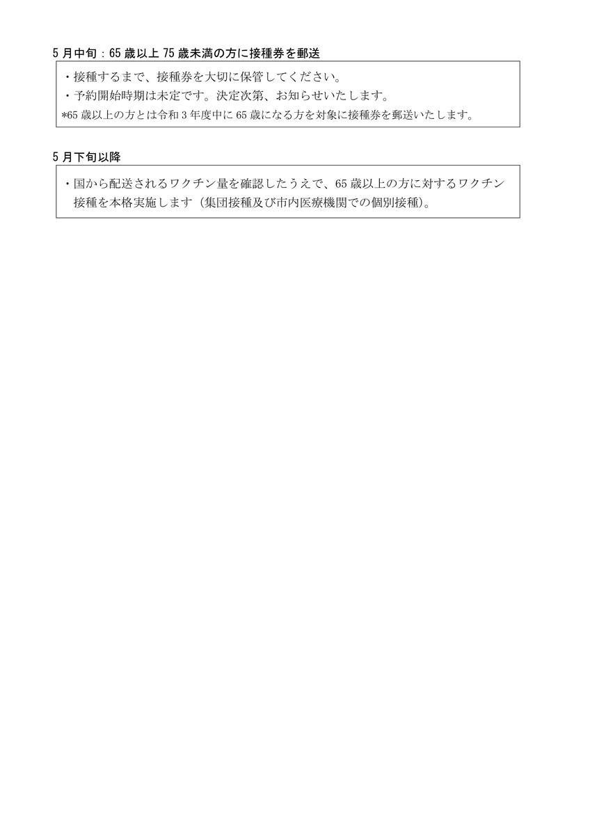 f:id:gogo-eguchi:20210419144525j:plain