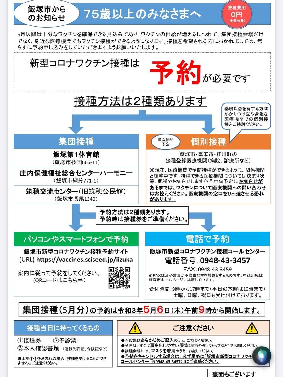 f:id:gogo-eguchi:20210427012013j:plain