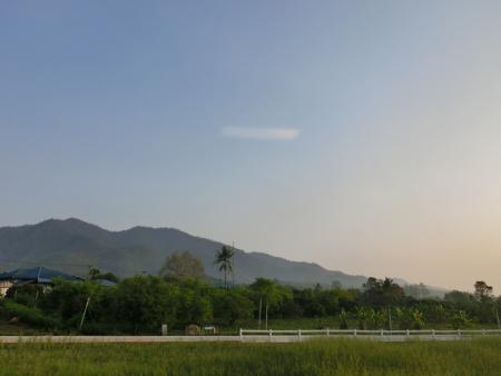 f:id:gogo-thailand:20170910134840j:plain