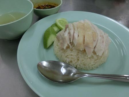f:id:gogo-thailand:20170922222627j:plain