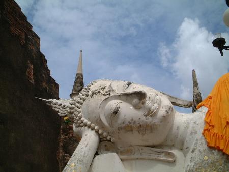 f:id:gogo-thailand:20180204145506j:plain