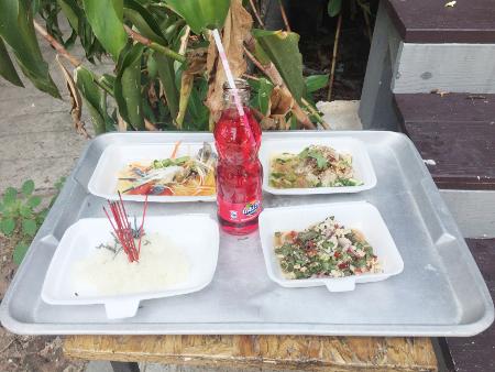 f:id:gogo-thailand:20180523221236j:plain