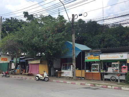 f:id:gogo-thailand:20180602161925j:plain