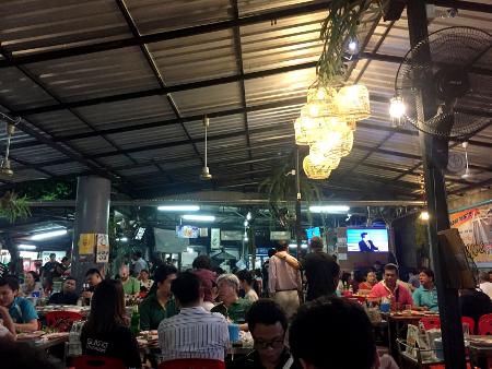 f:id:gogo-thailand:20180620165657j:plain