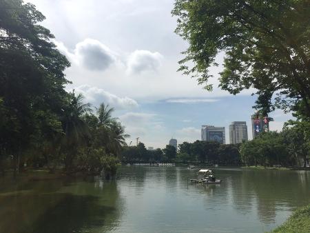f:id:gogo-thailand:20180622140643j:plain