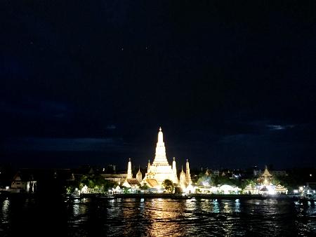 f:id:gogo-thailand:20180626140226j:plain