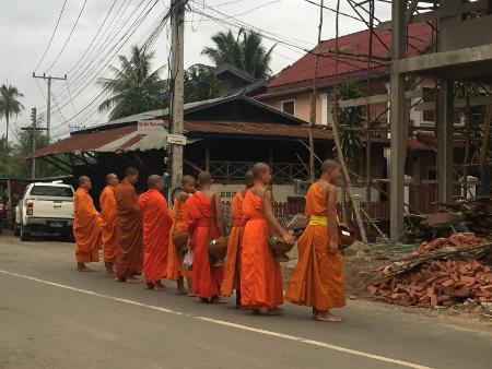 f:id:gogo-thailand:20180712212951j:plain