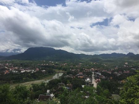 f:id:gogo-thailand:20180712230308j:plain
