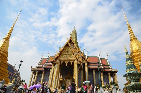 f:id:gogo-thailand:20180804174902j:plain