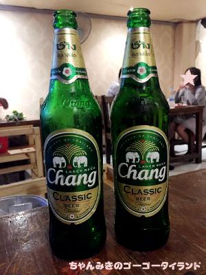 f:id:gogo-thailand:20181202155355j:plain