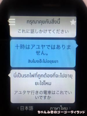 f:id:gogo-thailand:20190228215527j:plain